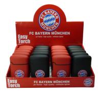 "Easy Torch ""FC Bayern"""