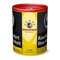 Brookfield Gold Blend
