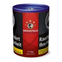 Brookfield American Blend