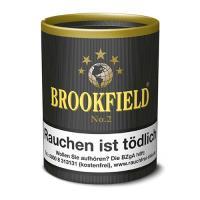 Brookfield No. 2