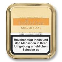Ilsted Own Golden Flake