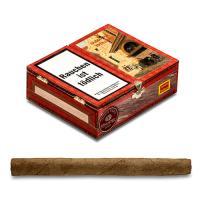 Sumatra-Trüllerie Capriccio Cigarillo