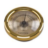 Hygrometer goldin