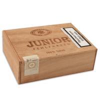 Junior Fehlfarben Sumatra Spezialitäten Senorita