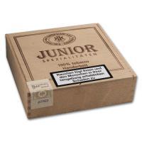 Junior Sumatra