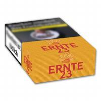 Ernte 23 (10x20)