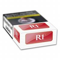 R1 Red (10x20)