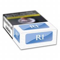 R1 Blue (10x20)