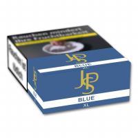 JPS Blue XL-Box