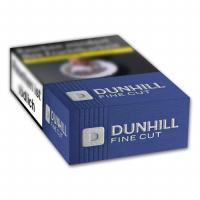 Dunhill Fine Cut Blue (10x20)