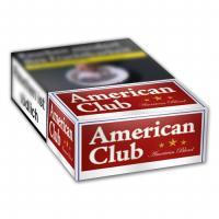 American Club (10x20)