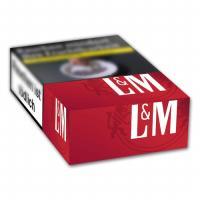 L&M Red Label (10x20)