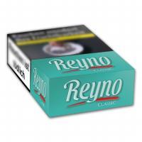 Reyno Classic (10x20)
