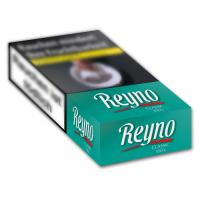 Reyno Classic 100's (10x20)