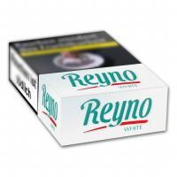 Reyno White (10x20)