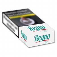 Reyno White 100's (10x20)