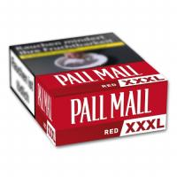 Pall Mall Red (5x35)