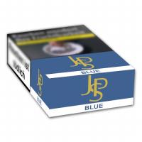 JPS Blue Automatenpackung L-Box