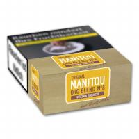 Manitou Organic Blend No 8 Gold Big (8x24)