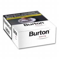 Burton White XL-Box (8x24)