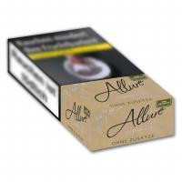 Allure Organic Super Slims 100 (10x20)