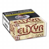 Elixyr Goa Red (8x22)