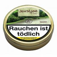 Vauen Tab Auenland -The Shire-