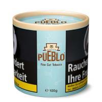 Pueblo Blue Feinschnitt