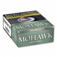Mohawk Menthol Big (8x24)