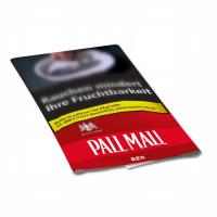 Pall Mall Roll American Blend (Full Flavour)