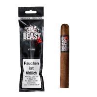 Beast Toro Fresh Pack
