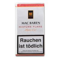 Mac Baren Mixture Flake