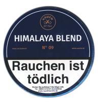 Vauen Tabak No. 09 Himalaya