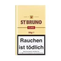Mac Baren St. Bruno Flake