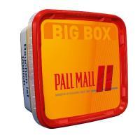 Pall Mall Allround Red Big Box