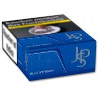 JPS Blue Stream 9,00 Euro (6x32)