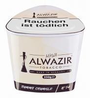 ALWAZIR Yummy Crumble No 14