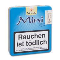 NEOS Mini Java