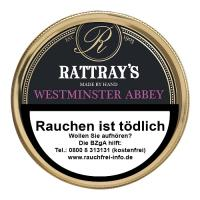 Rattray's Westminister Abbey