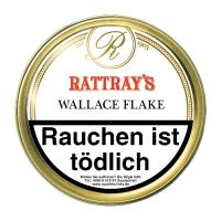 Rattray's Flake Collection Wallace Flake