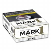 Mark Adams No.1 Gold (8x24)