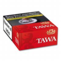 TAWA No 2 Red XXL (8x28)
