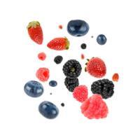 Flavour Art eLiquid Forest Fruit (Waldfrucht) 10 ml