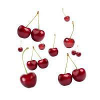 Flavour Art eLiquid Cherry 10ml