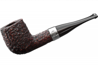 Peterson Donegal Rocky 107