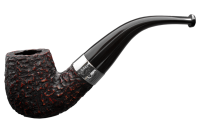 Peterson Donegal Rocky XL02