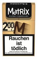 Matrix V.Cigarillo