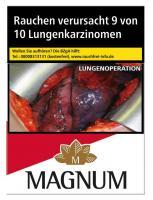 Magnum Red Maxi Pack
