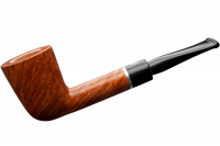 Savinelli Otello Light 409