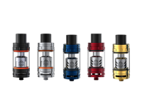 Steamax TFV8 Baby Clearomizer